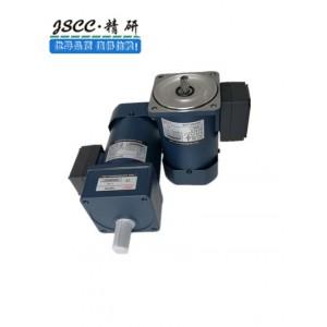 JSCC减速马达90YS60GY380