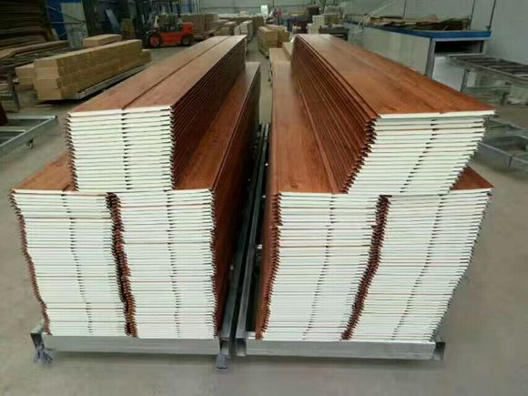 四川内江金属雕花板生产销售厂家-- 四川速博瑞建材有限公司
