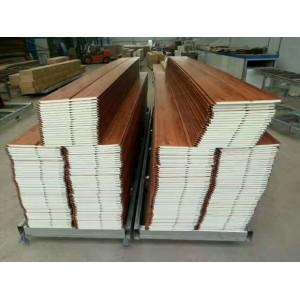 四川内江金属雕花板生产销售厂家