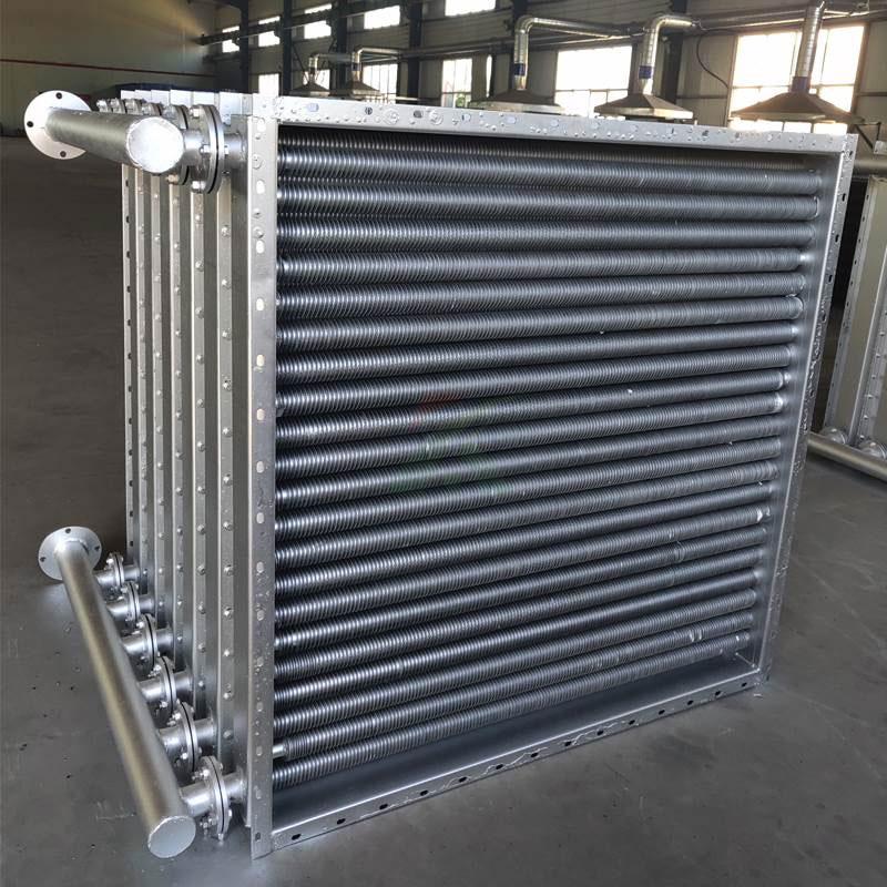 板式换热器 板式换热器厂家 板式换热器降温-- 合肥宽信机电有限公司