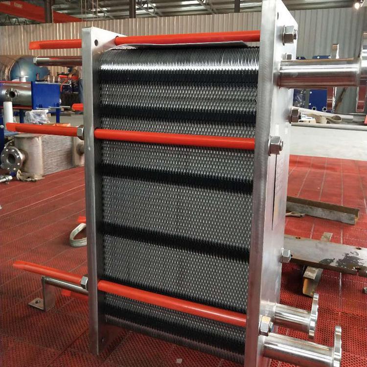 不锈钢换热器,不锈钢板式换热器,板式换热器厂家