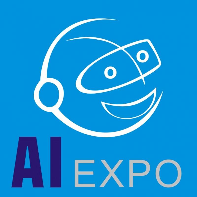 2020广州人工智能展(举办时间)2020广州国际人工智能展-- 广州一流展会服务有限公司