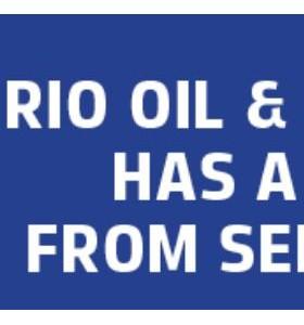 2020年巴西里约石油天然气展