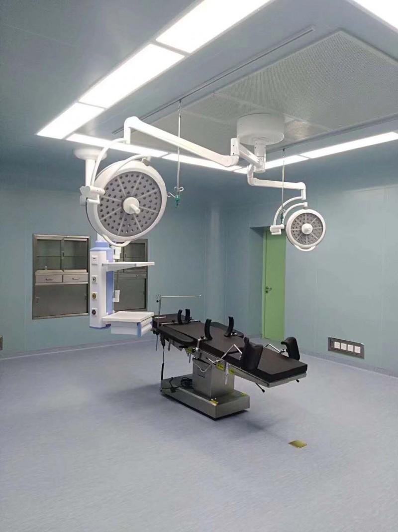 山西洁净无菌手术室美容院手术室装修厂家找卓泰净化-- 石家庄卓泰净化工程有限公司