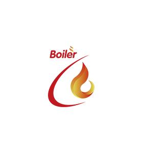 2020亚洲锅炉及热力系统展(ABF)