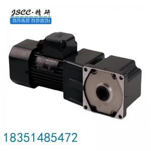 JSCC电机,JSCC电机供应