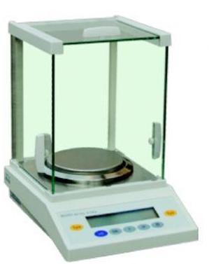 检测木材木头颗粒热量计-检验生物质热值仪-- 鹤壁市开平仪器有限公司