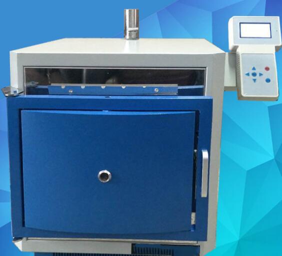检测生物质燃料的仪器-木质颗粒热值仪-- 鹤壁市开平仪器有限公司