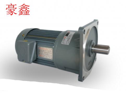 苏州豪鑫HAOXIN电机-- 德国精研JSCC(江苏)有限公司