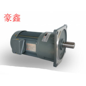 苏州豪鑫HAOXIN电机