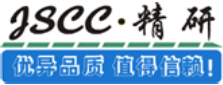 德国精研JSCC(江苏)有限公司