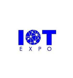 2020广州国际物联网展览会