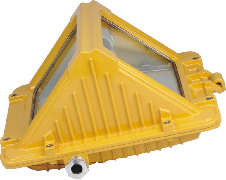 供应浙江金顿DGS70127B(C)矿用隔爆型巷道灯价优物美-- 浙江金顿电气科技有限公司