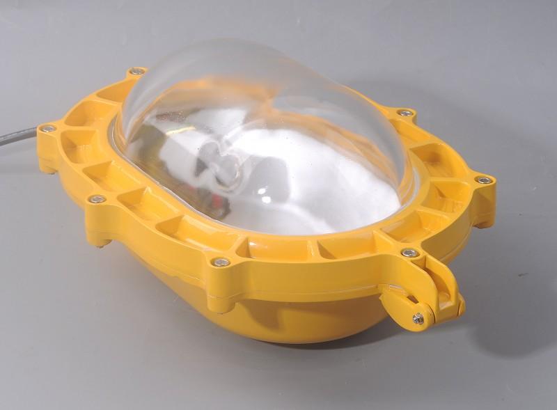 BFC8120 内场防爆强光泛光灯