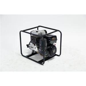 TO-40EW柴油水泵4寸