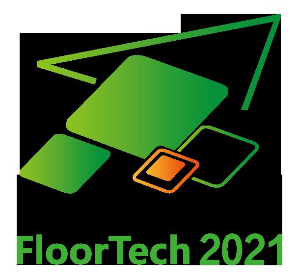 2021中国国际地坪材料及设备展览会-- 北京文行国际会展有限公司