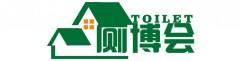 上海华博展览服务有限公司