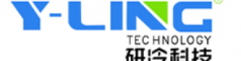 苏州新研冷机械科技有限公司