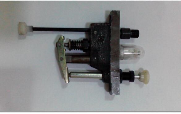 注油器芯子  注油器总成  注油器厂家-- 上海苏宁空压机有限公司