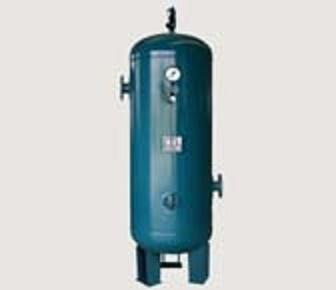 空气储气罐-- 上海苏宁空压机有限公司