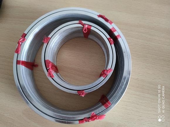 压缩机铝垫片供应厂家-- 上海苏宁空压机有限公司