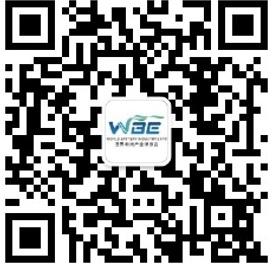 Xnip2020-12-07_15-02-13.jpg