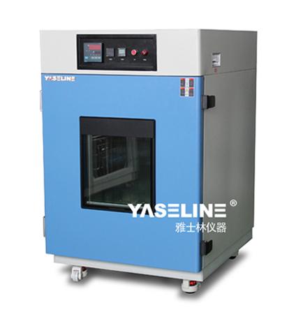 新年教您选好货 2021高温老化试验箱选购攻略-- 北京恒温恒湿试验箱厂